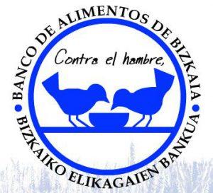 banco-de-alimentos-de-bizkaia