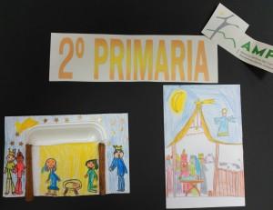 2o-primaria