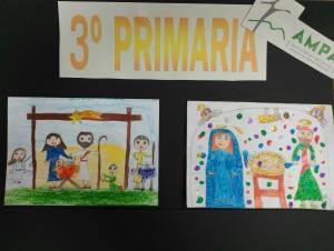 3o-primaria