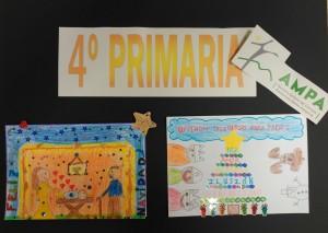 4o-primaria