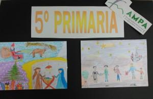 5o-primaria