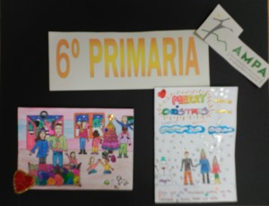 6-primaria